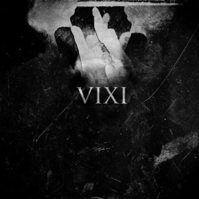 Relic Point – VIXI