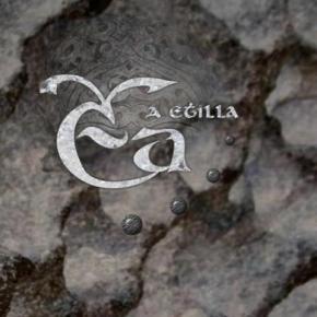 Ea – AEtilla