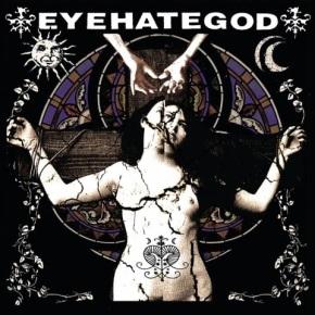 Eyehategod – Eyehategod