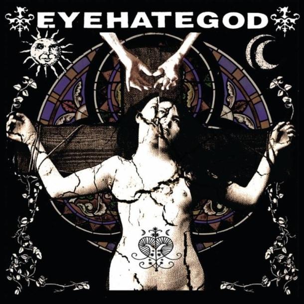 Eyehategod-EyehategodLarge