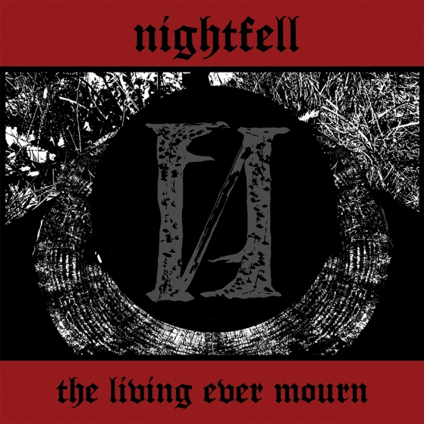 Nightfell_cover