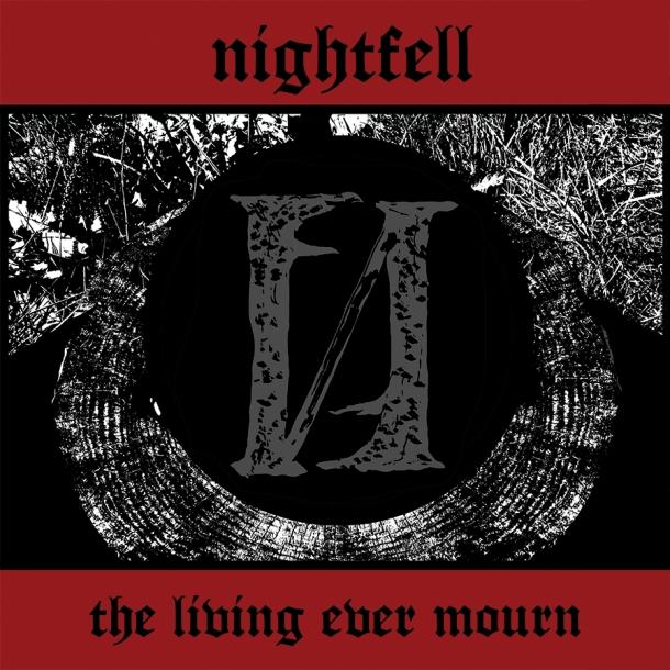 Nightfell_cover