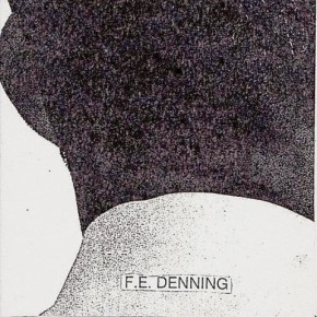 FE Denning – Light and Dust