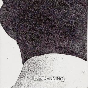 FE Denning – Light andDust
