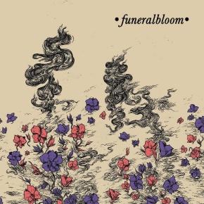 Funeralbloom – Petals