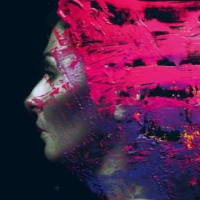 Steven Wilson – Hand.Cannot.Erase