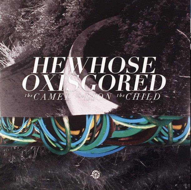 he whose