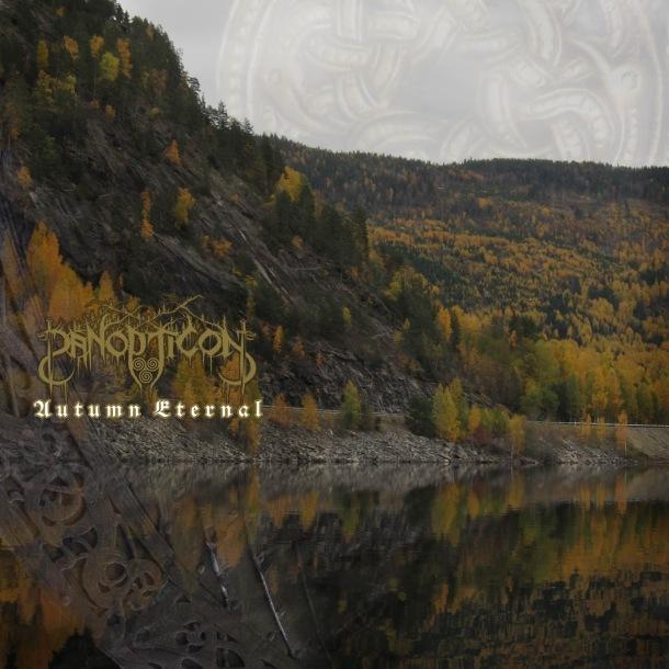 Panopticon-Autumn_Eternal